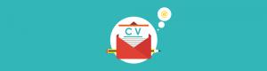 Contact CV